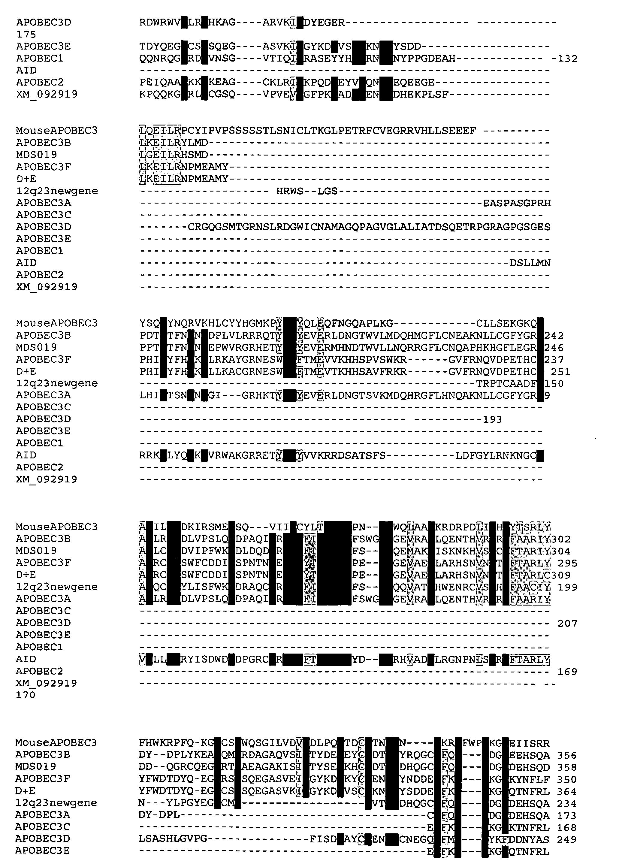 Figure US20050112555A1-20050526-P00002