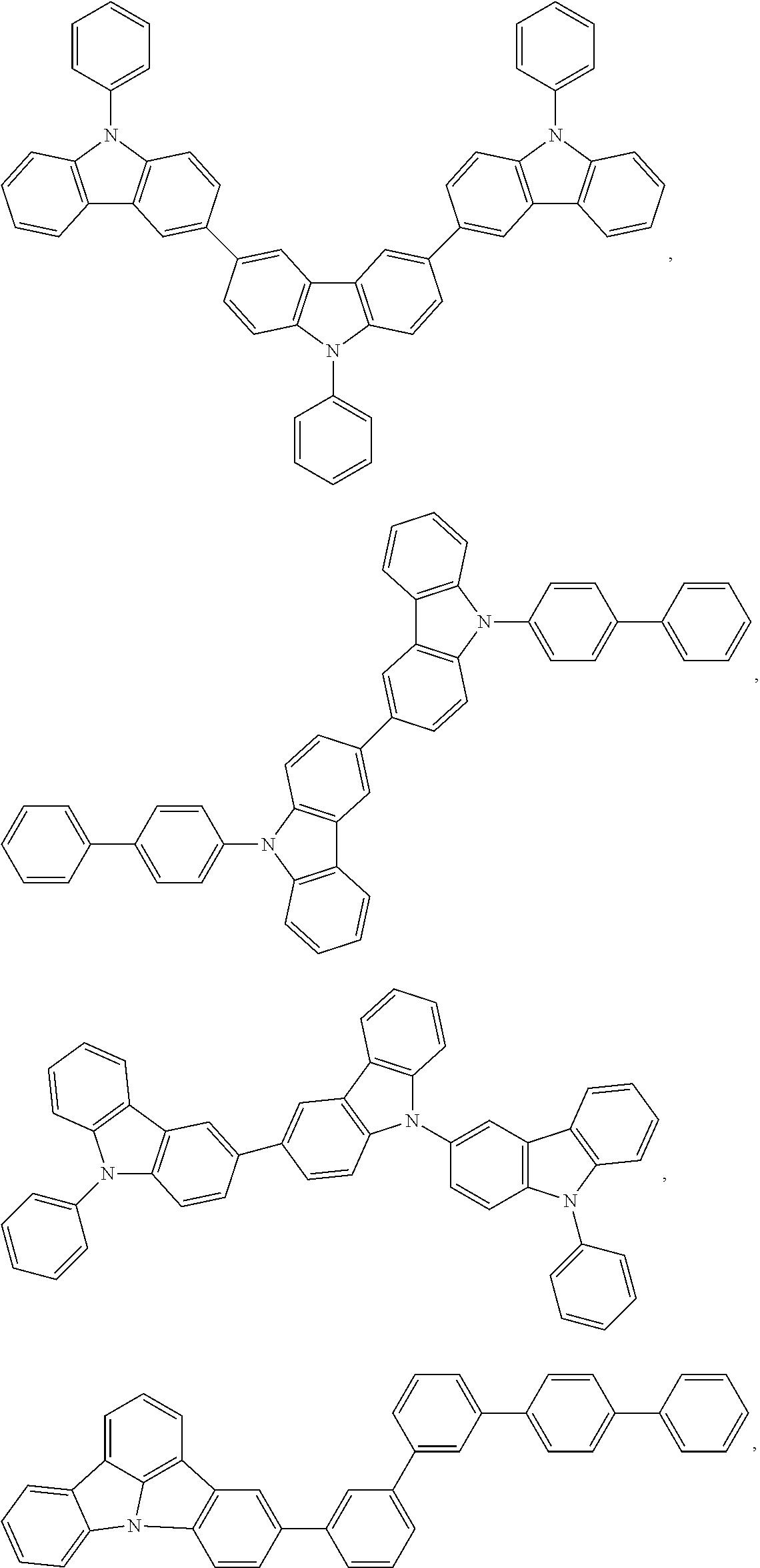 Figure US20180130962A1-20180510-C00170