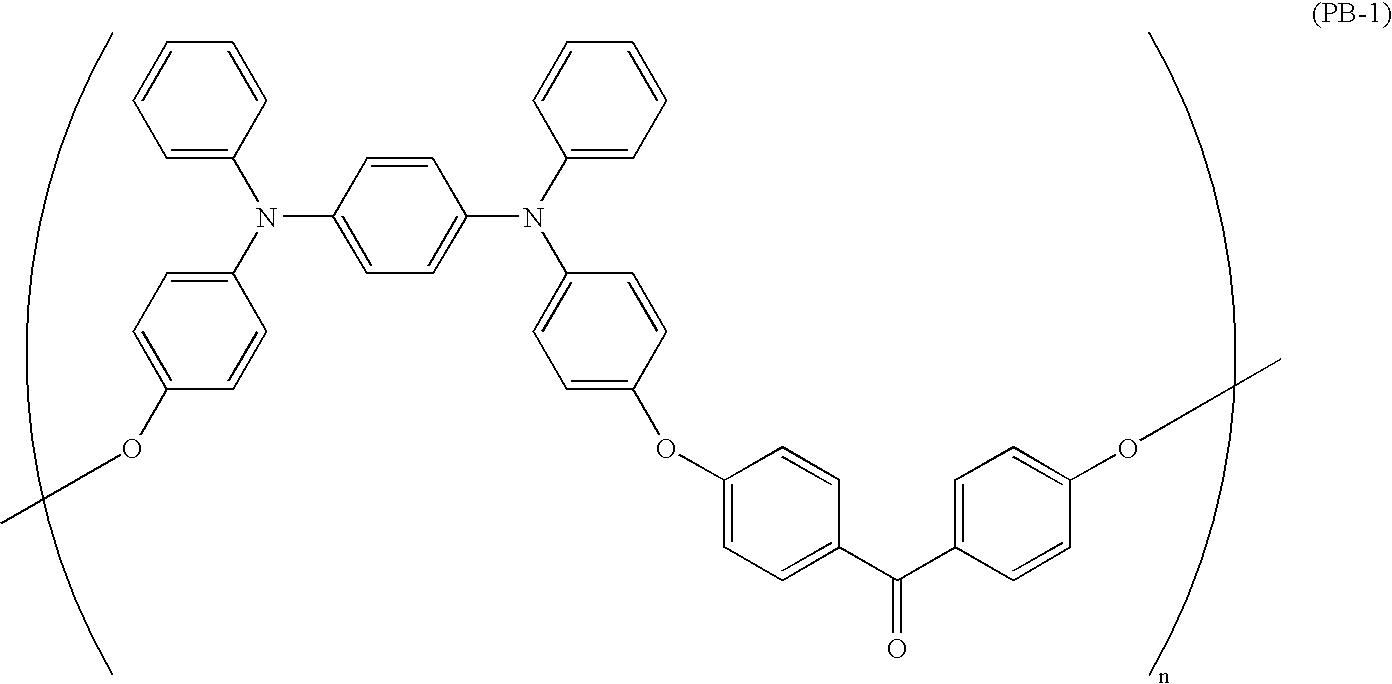 Figure US20060186796A1-20060824-C00177