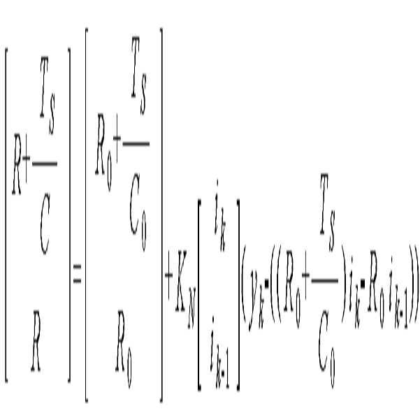 Figure 112011095178006-pat00005