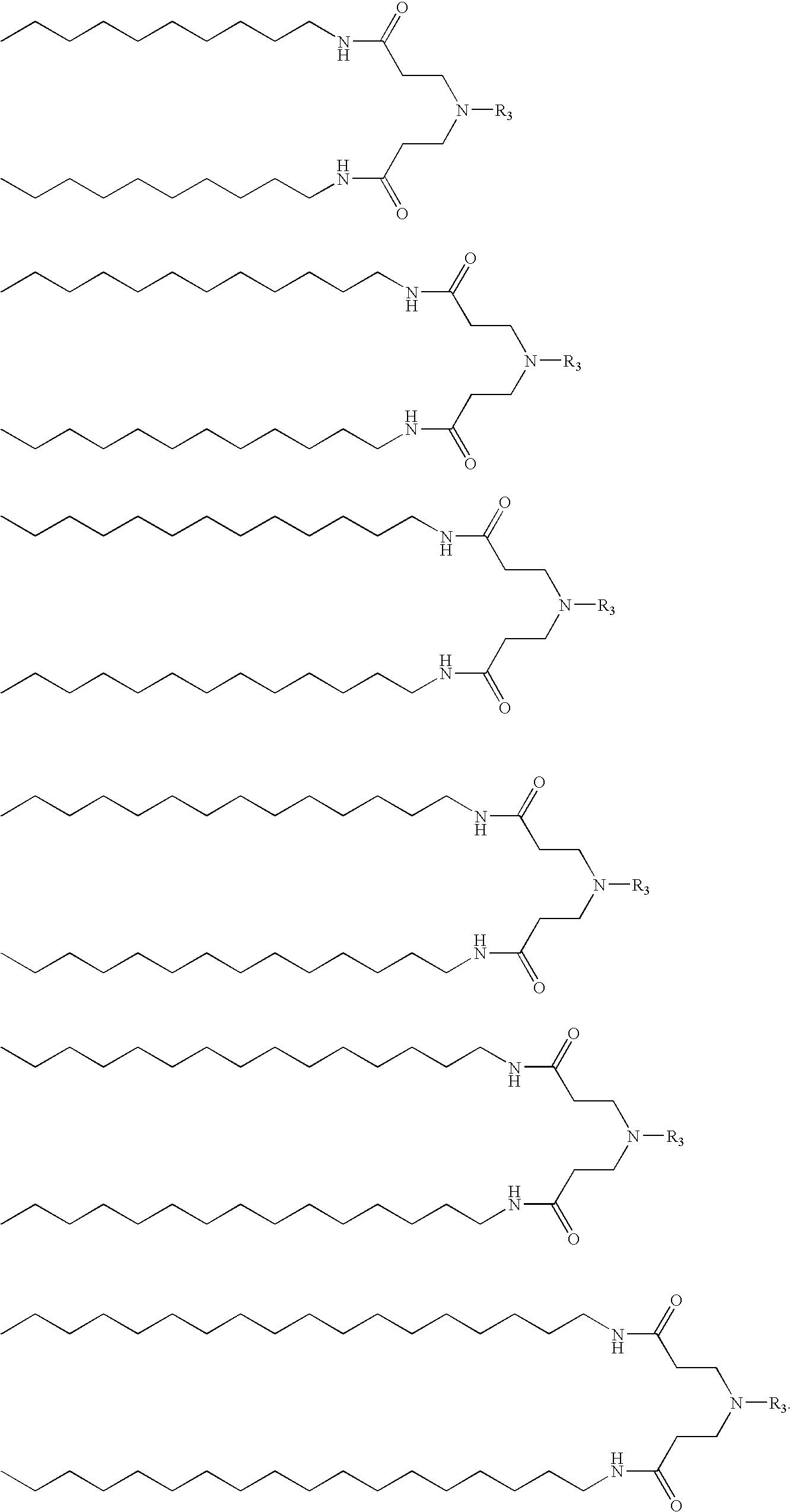 Figure US20110009641A1-20110113-C00018