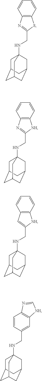 Figure US09884832-20180206-C00025
