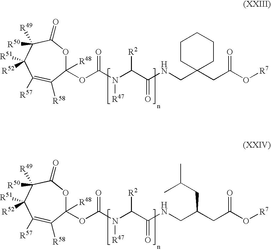 Figure US07026351-20060411-C00028