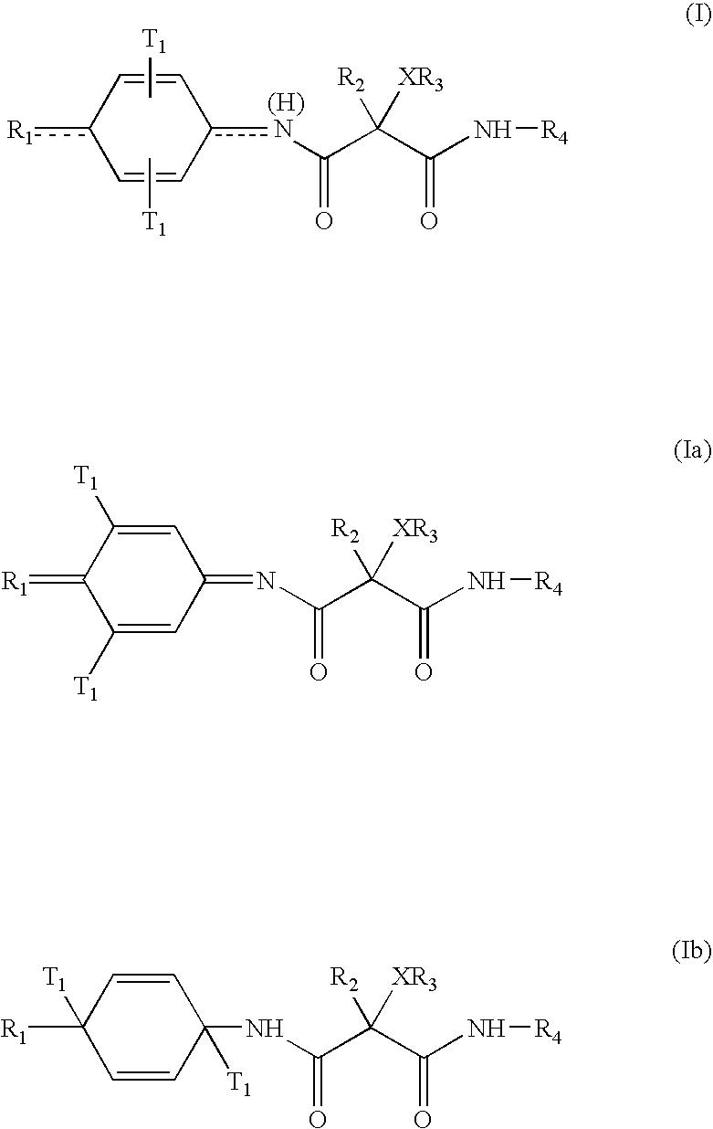 Figure US07663000-20100216-C00003