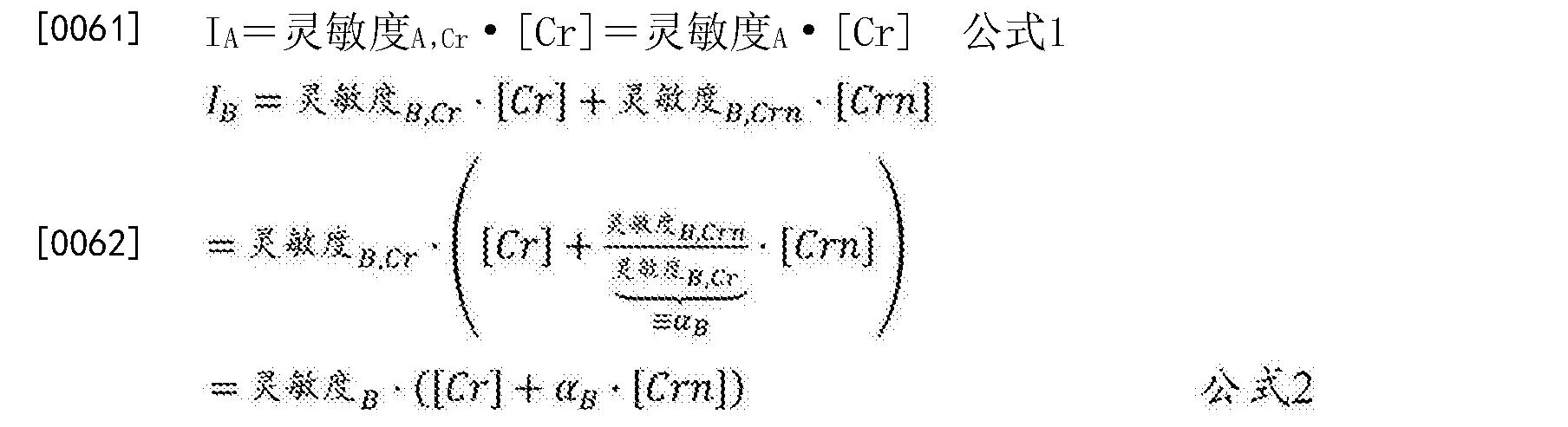 Figure CN107810409AD00081