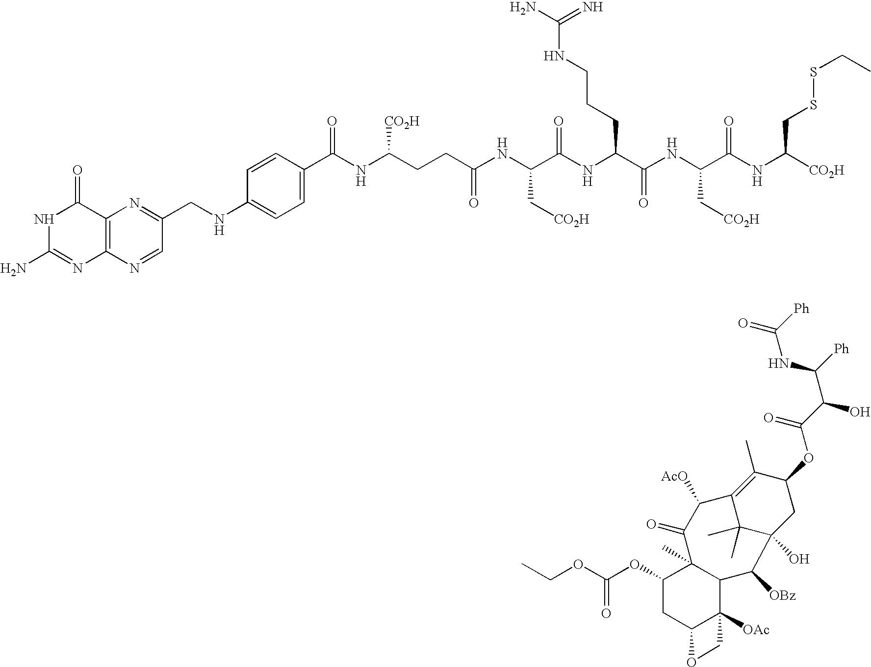 Figure US08288557-20121016-C00036