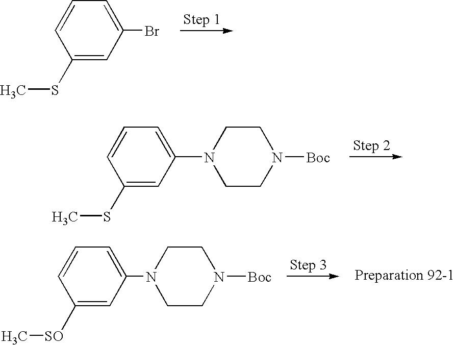 Figure US06897217-20050524-C00225