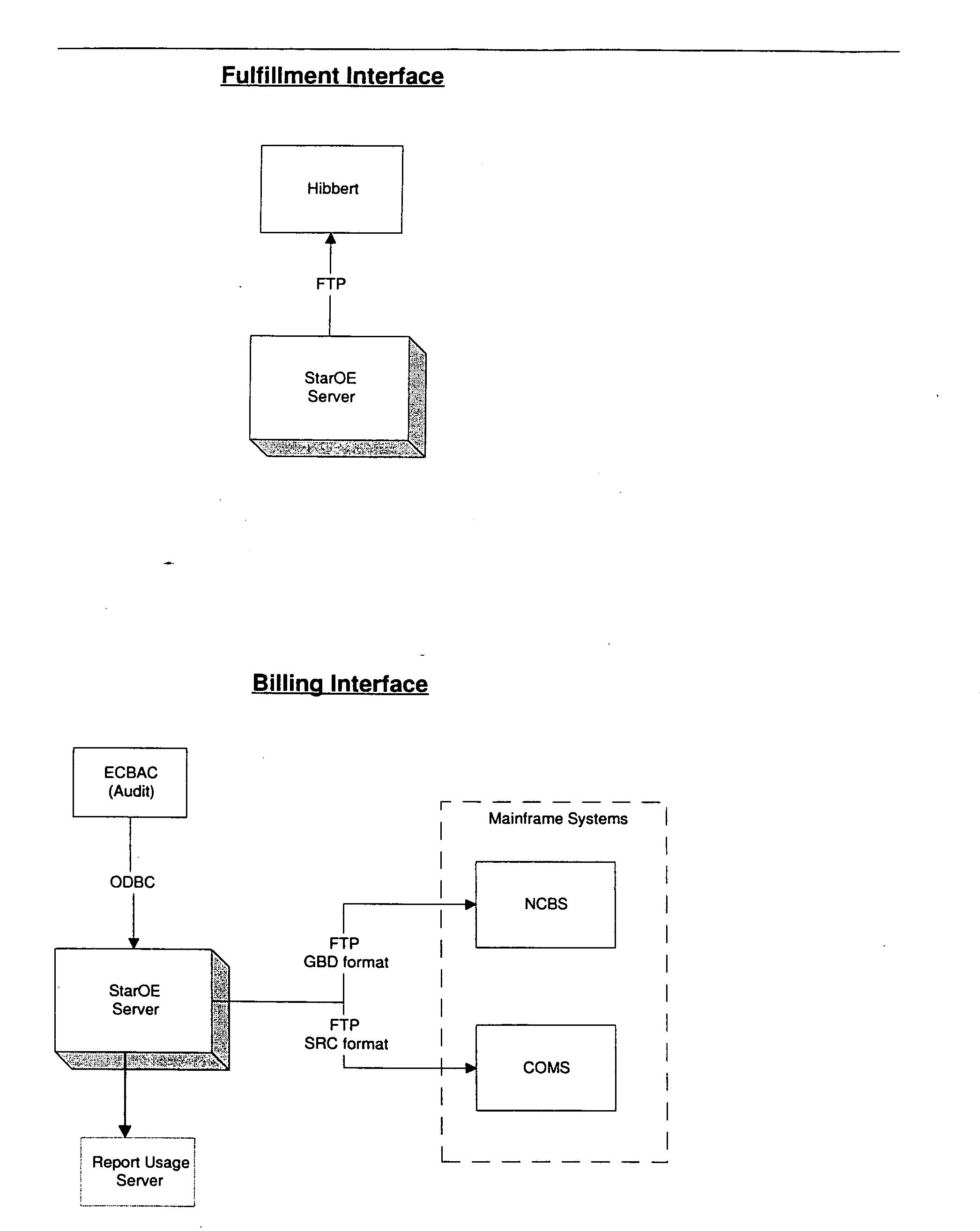 Figure US20050172018A1-20050804-P00412