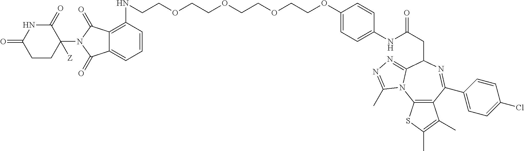 Figure US09809603-20171107-C00025
