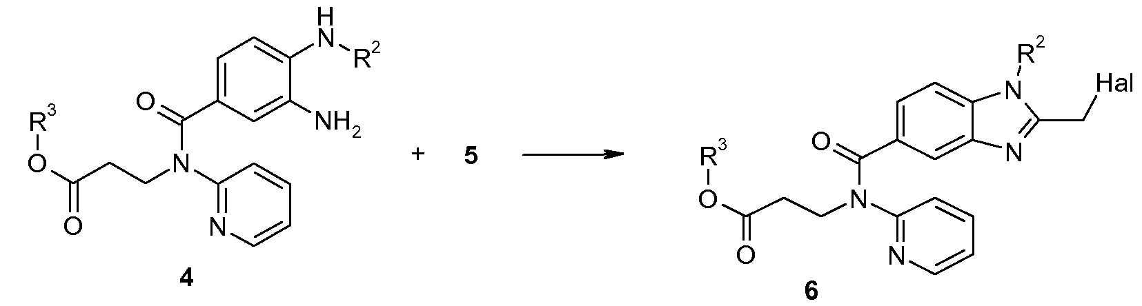 Figure 112012039407640-pct00003