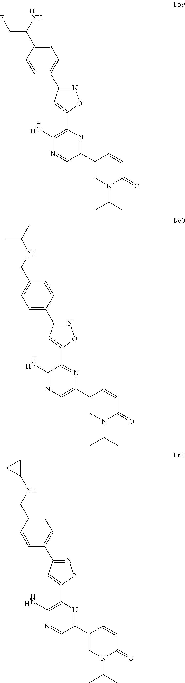 Figure US09630956-20170425-C00237