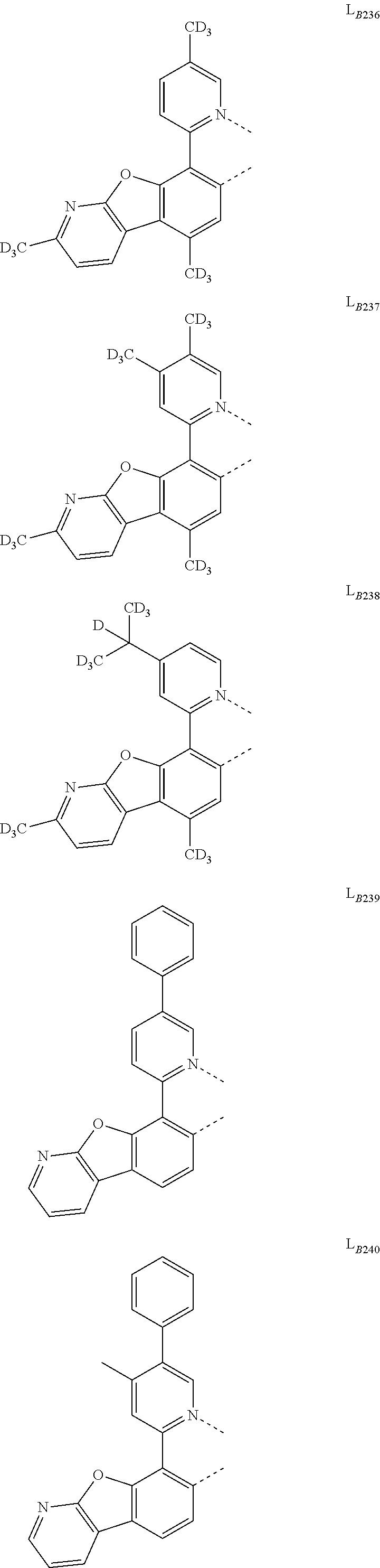 Figure US20180130962A1-20180510-C00308