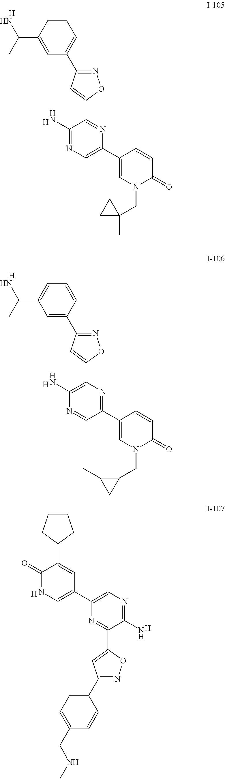 Figure US09630956-20170425-C00253