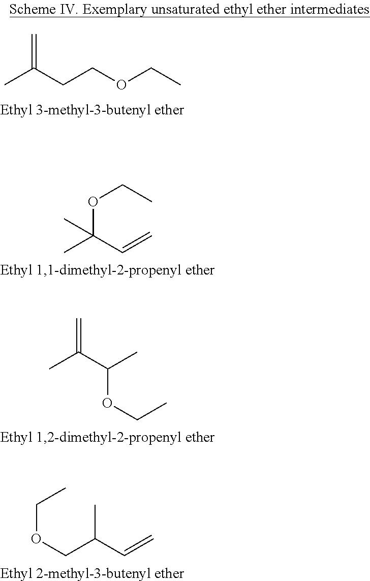 Figure US08450549-20130528-C00004