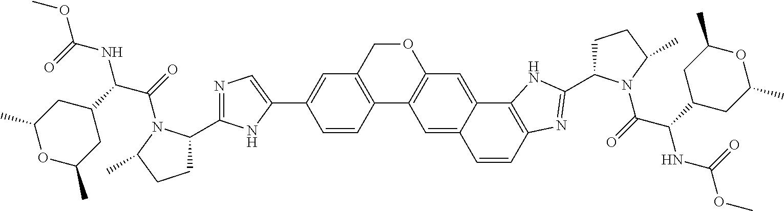 Figure US09757406-20170912-C00008