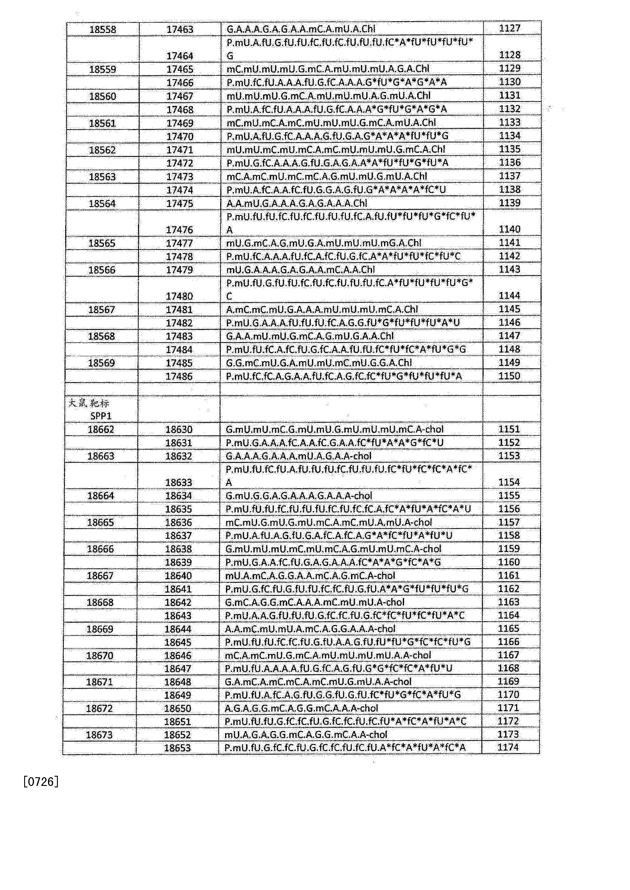 Figure CN103108642BD01321