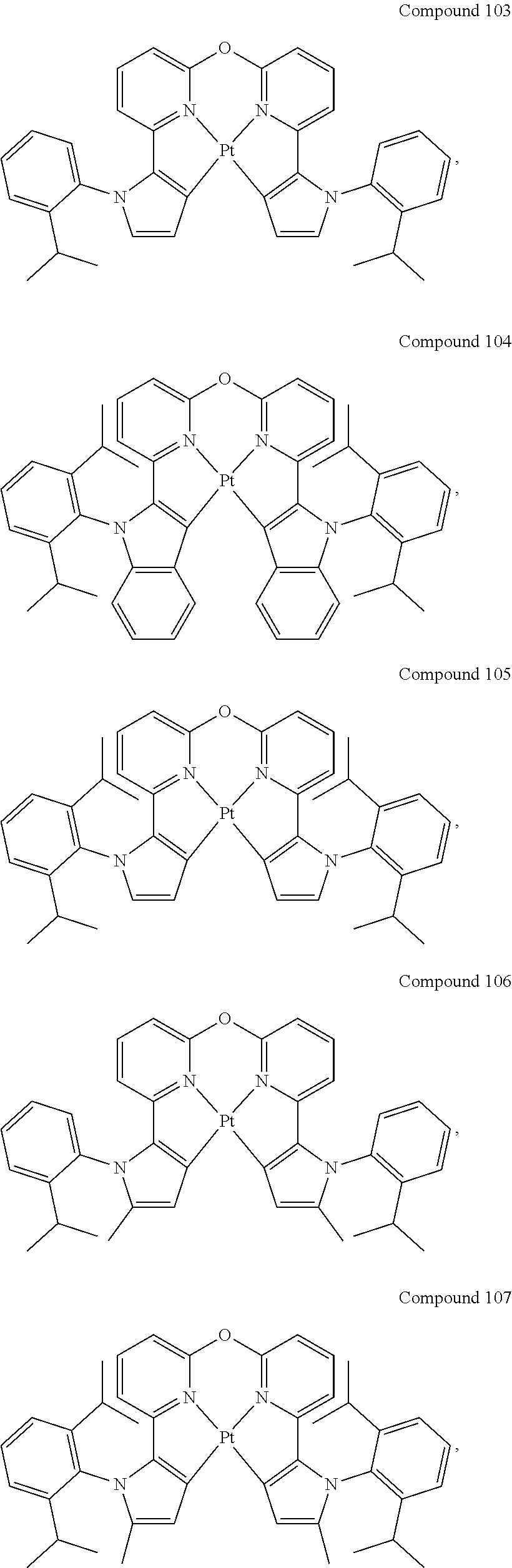 Figure US09935277-20180403-C00329