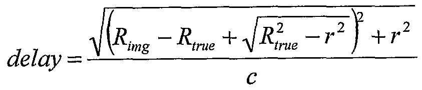 Figure 112010039492484-pct00009