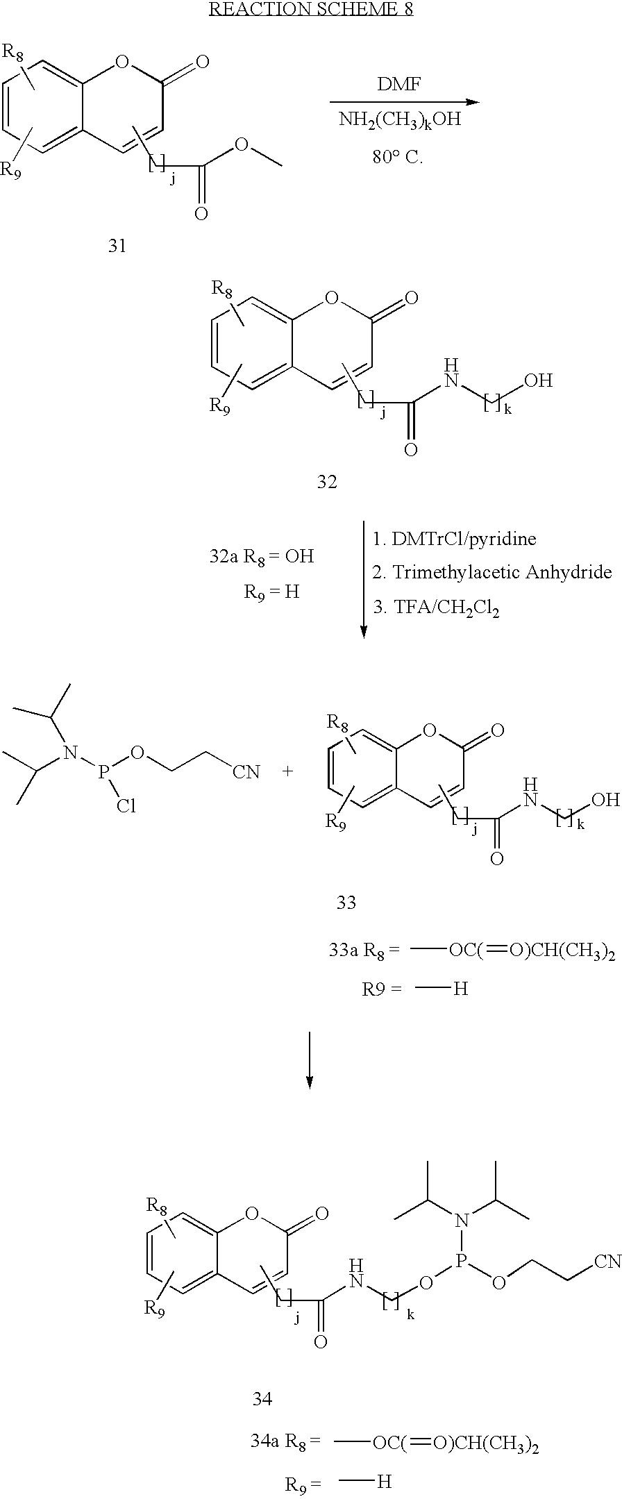 Figure US06699975-20040302-C00013