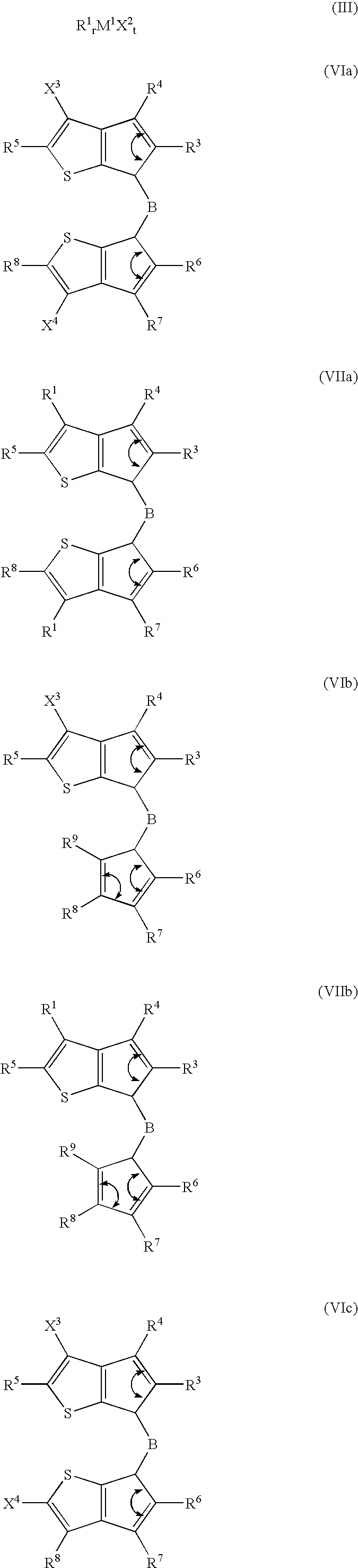 Figure US07910783-20110322-C00136