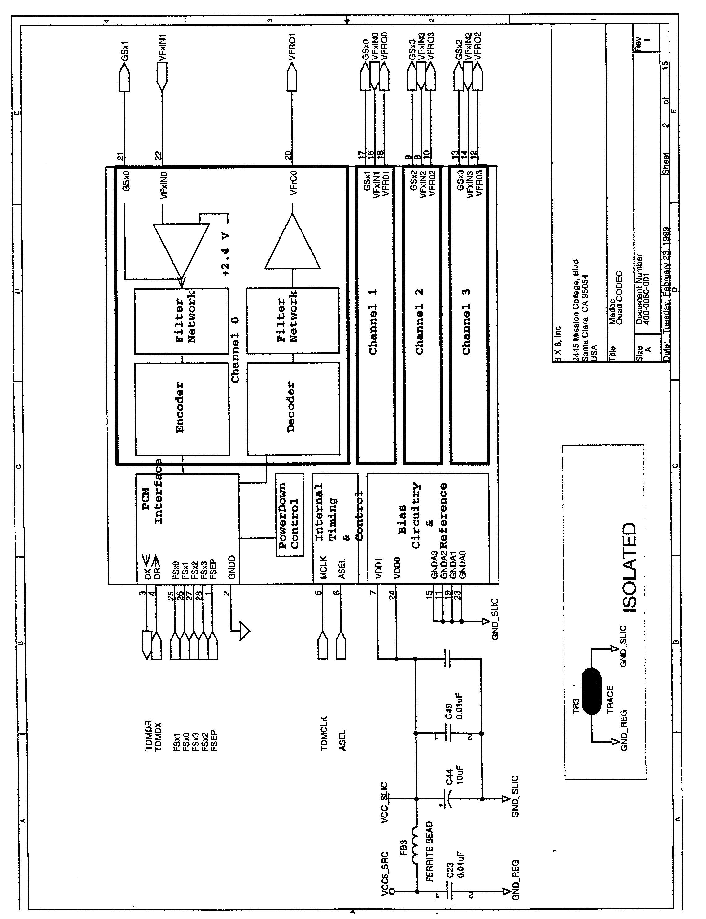 Figure US20020054601A1-20020509-P00019