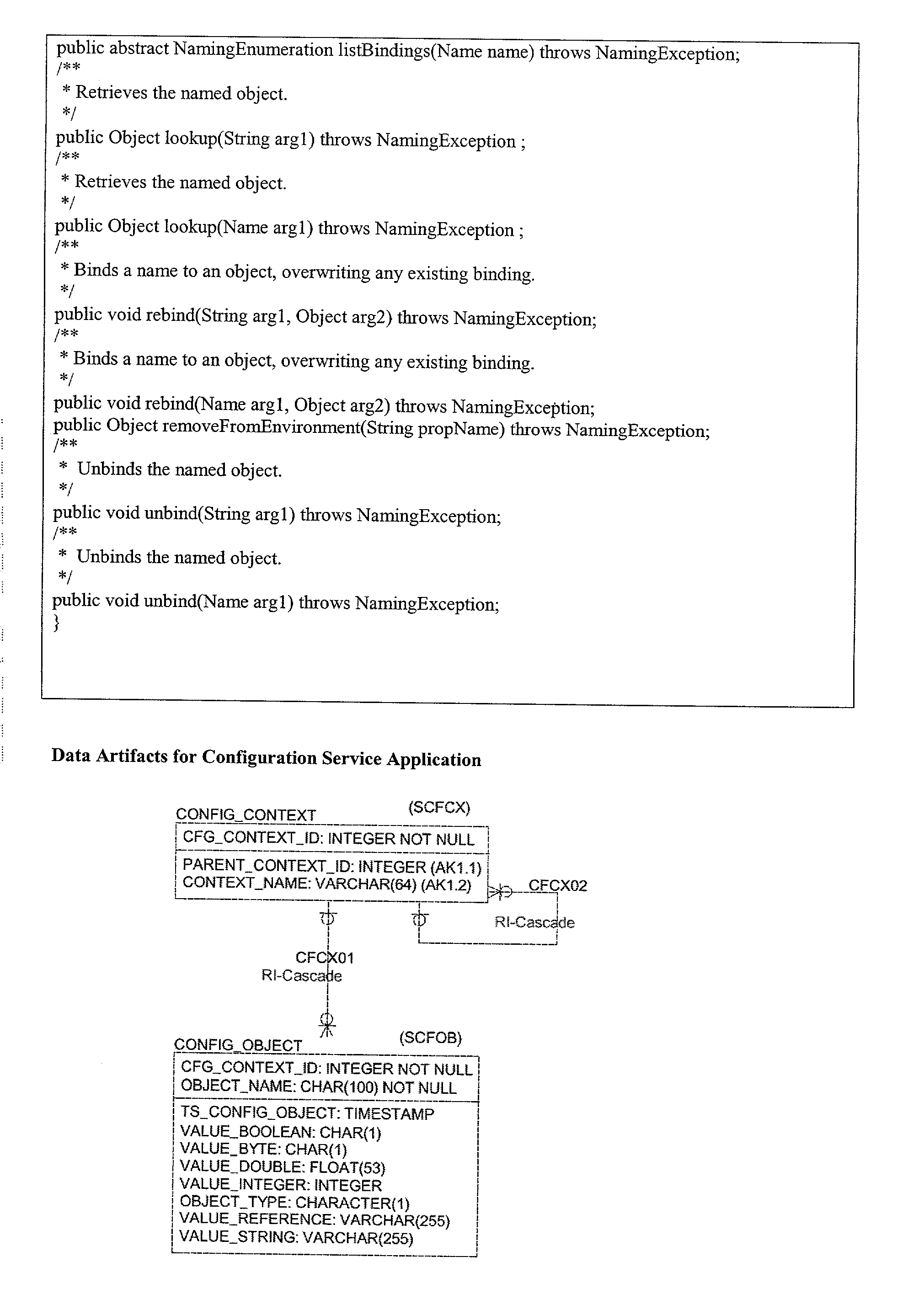 Figure US20020147606A1-20021010-P00018