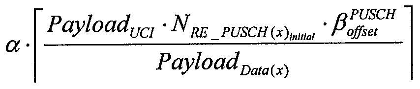 Figure 112017046502021-pat00524