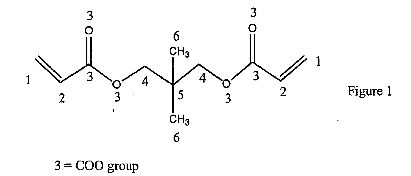 Figure US20070087123A1-20070419-P00001
