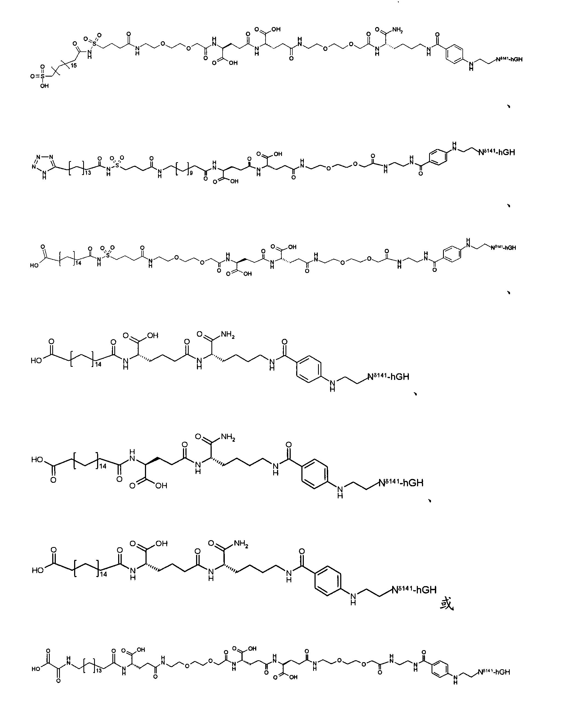 Figure CN102112157BD00931
