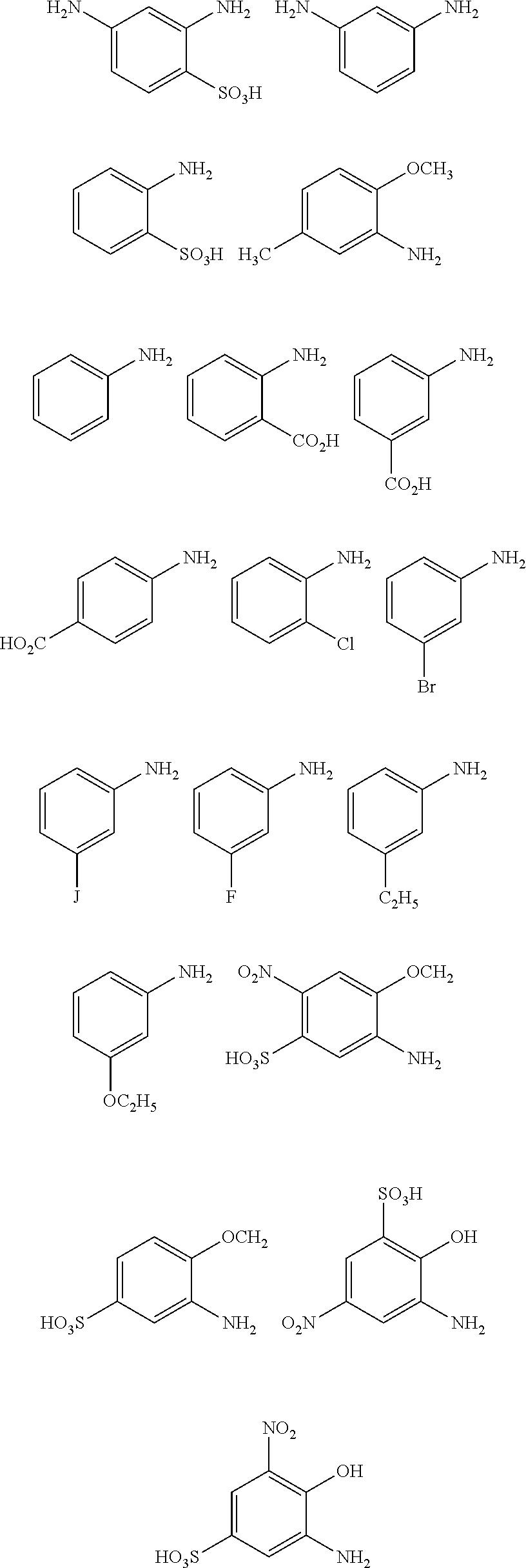 Figure US08734532-20140527-C00022