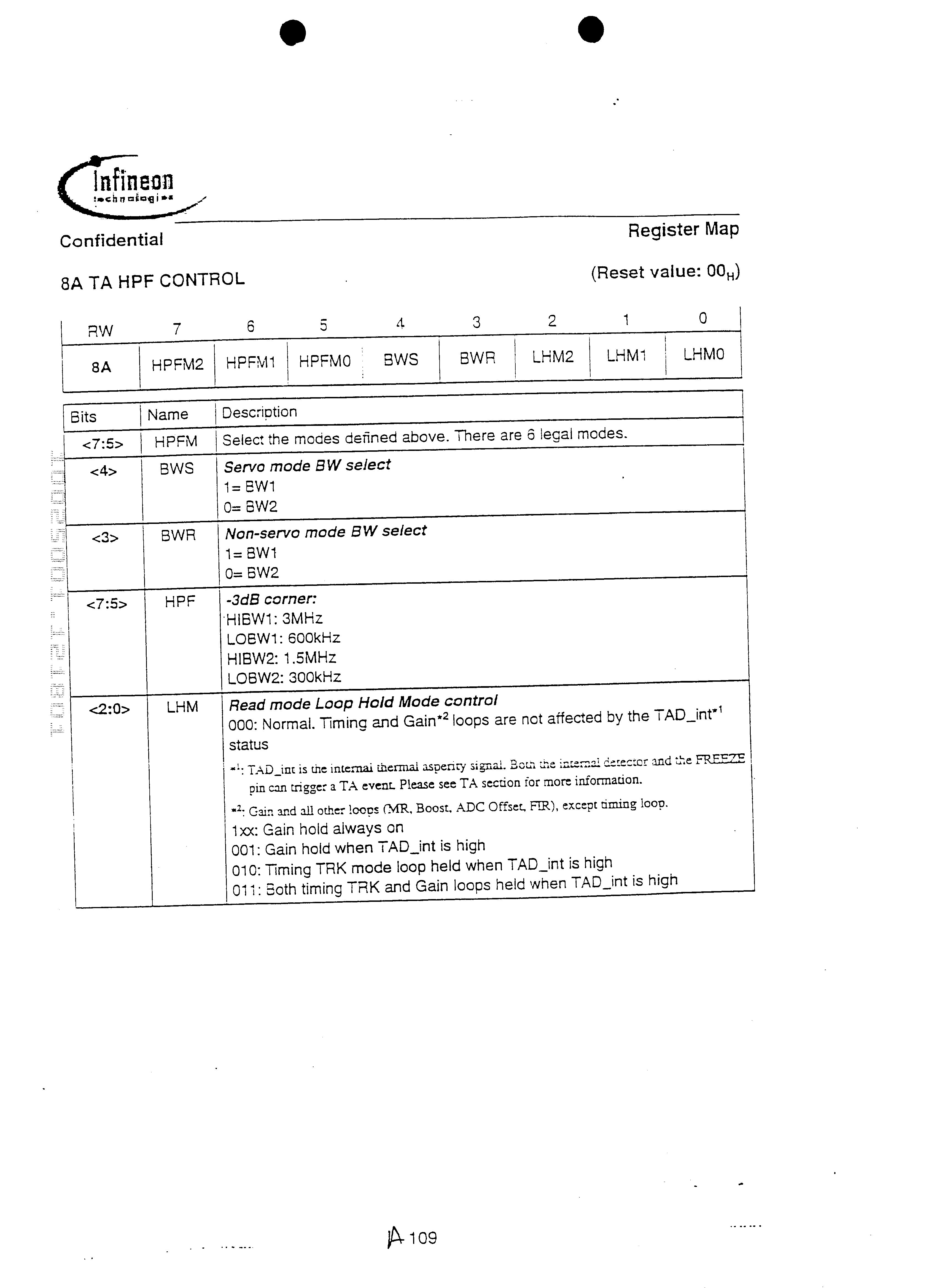 Figure US06594094-20030715-P00112
