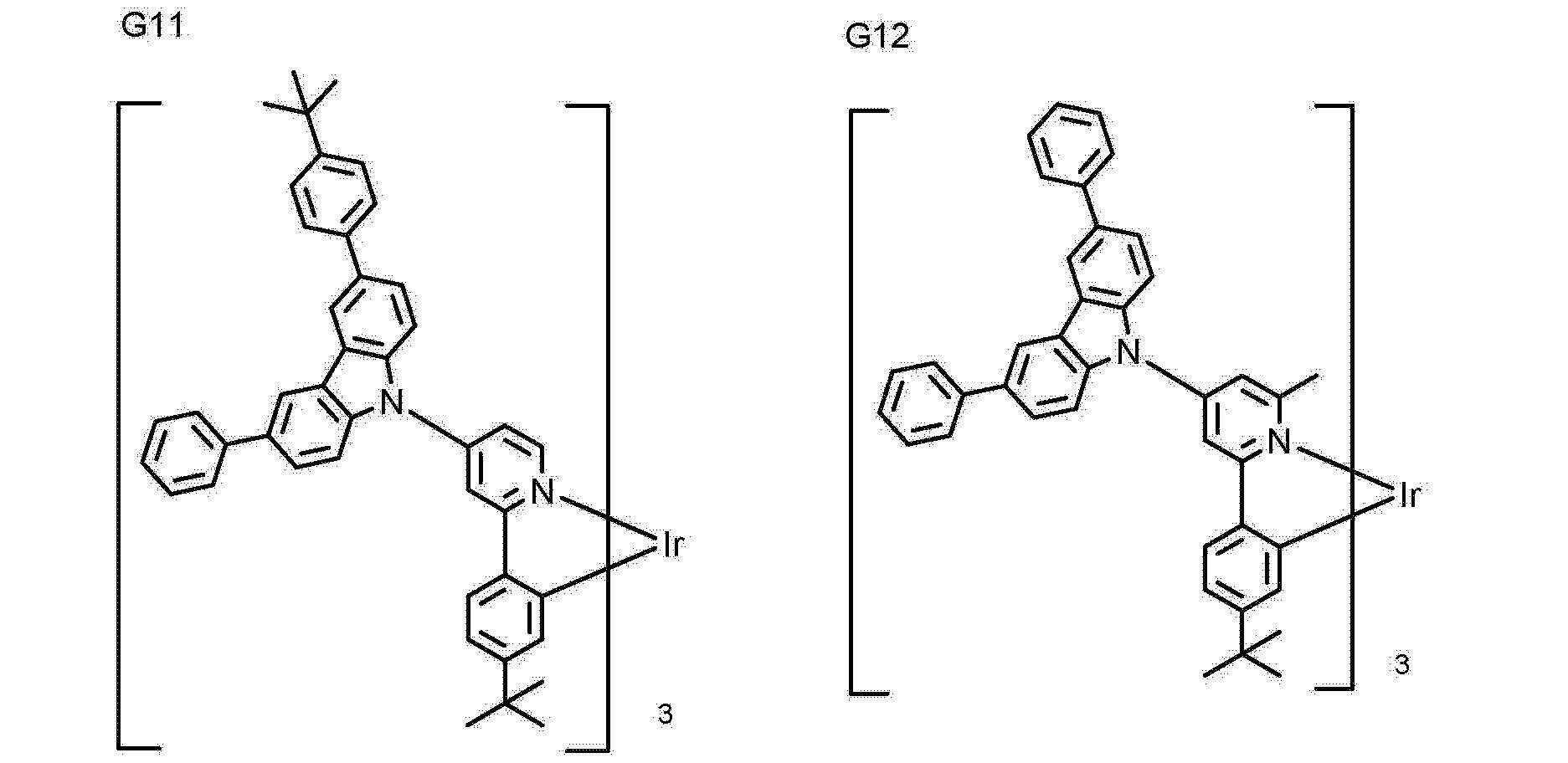 Figure CN104203967AD00131