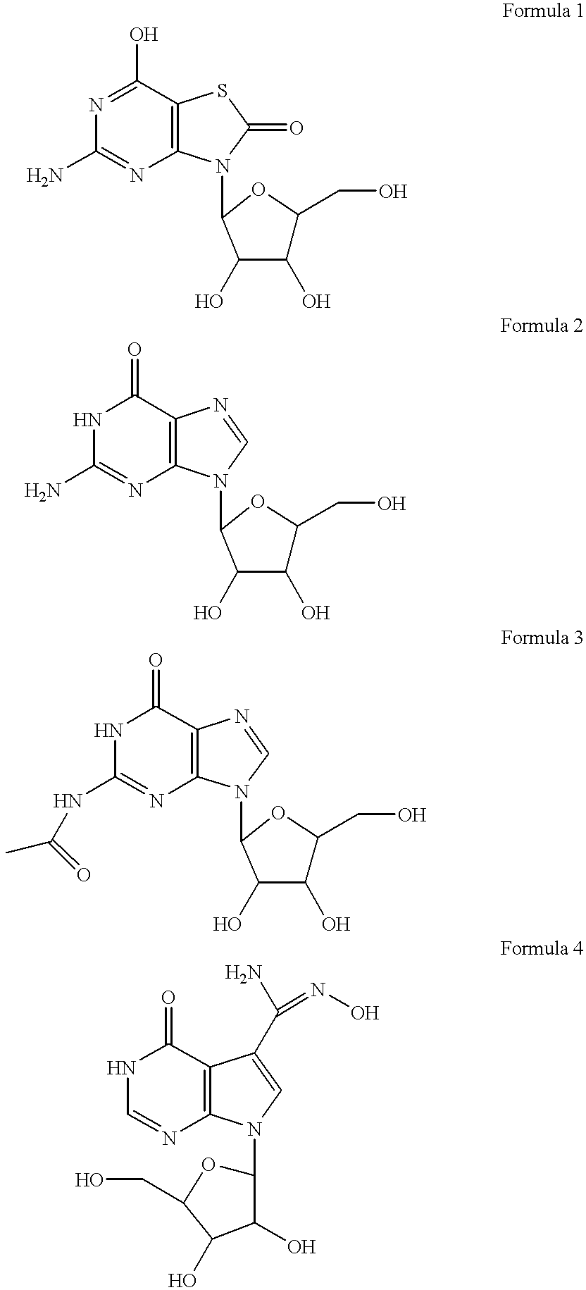 Figure US06509320-20030121-C00001