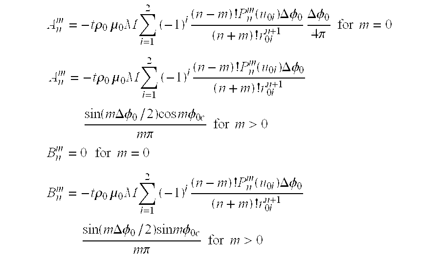 Figure US06294972-20010925-M00003
