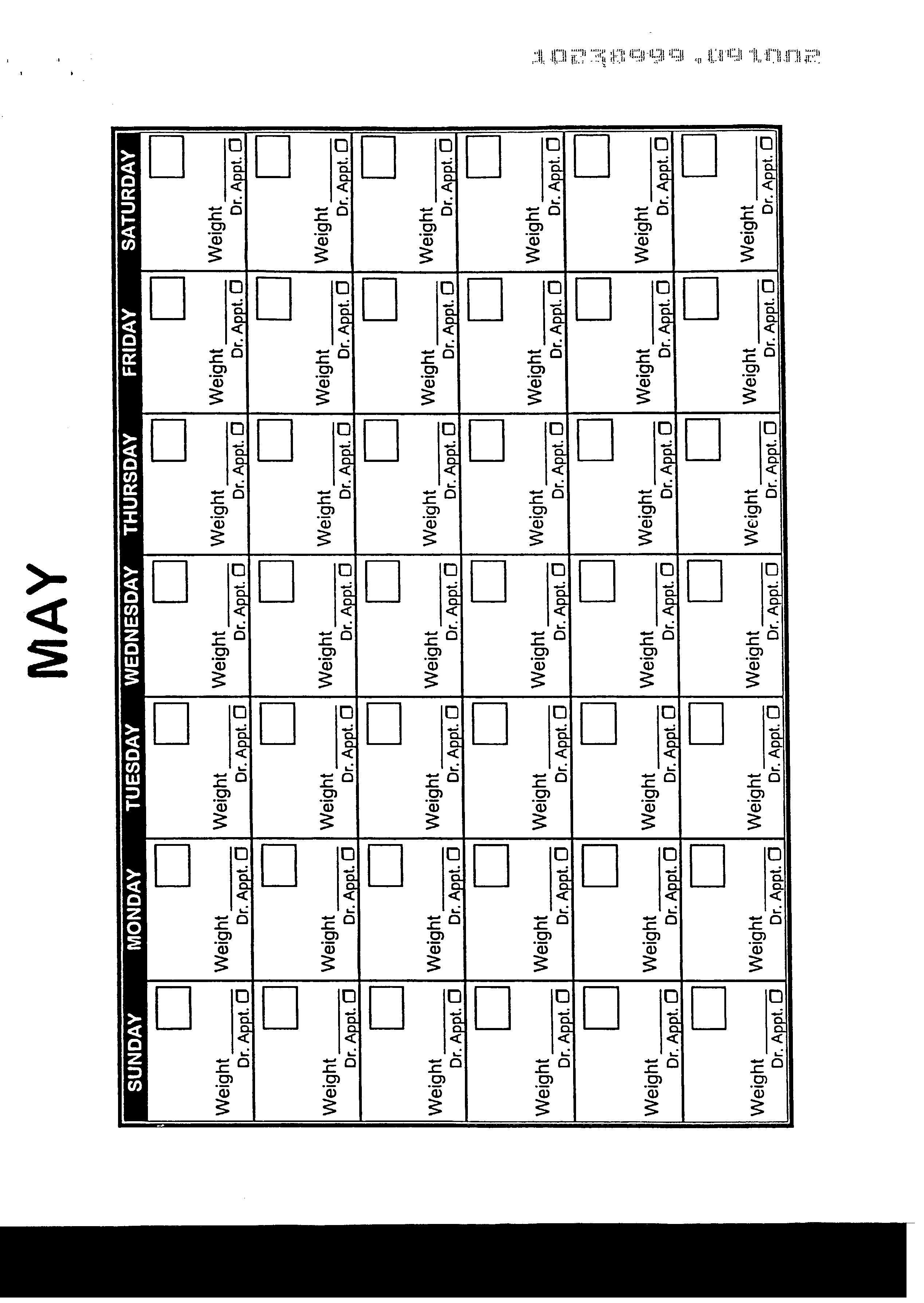 Figure US20030083904A1-20030501-P00015