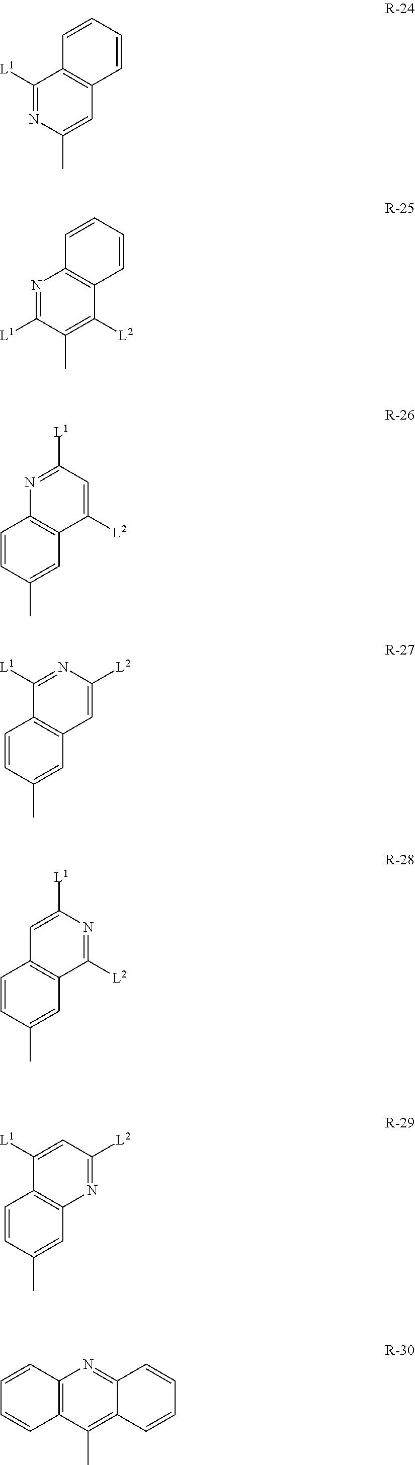 Figure US20110215312A1-20110908-C00021
