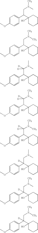 Figure US07456317-20081125-C00005