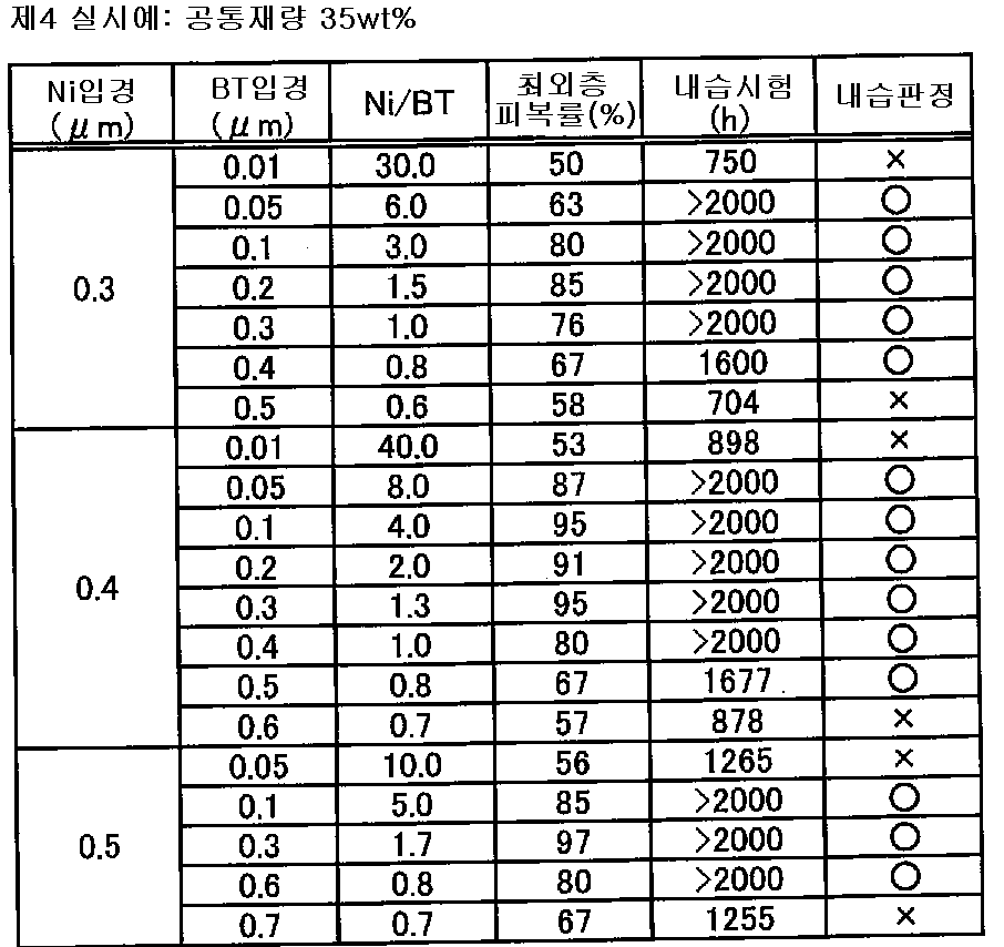 Figure 112007023720825-pat00004