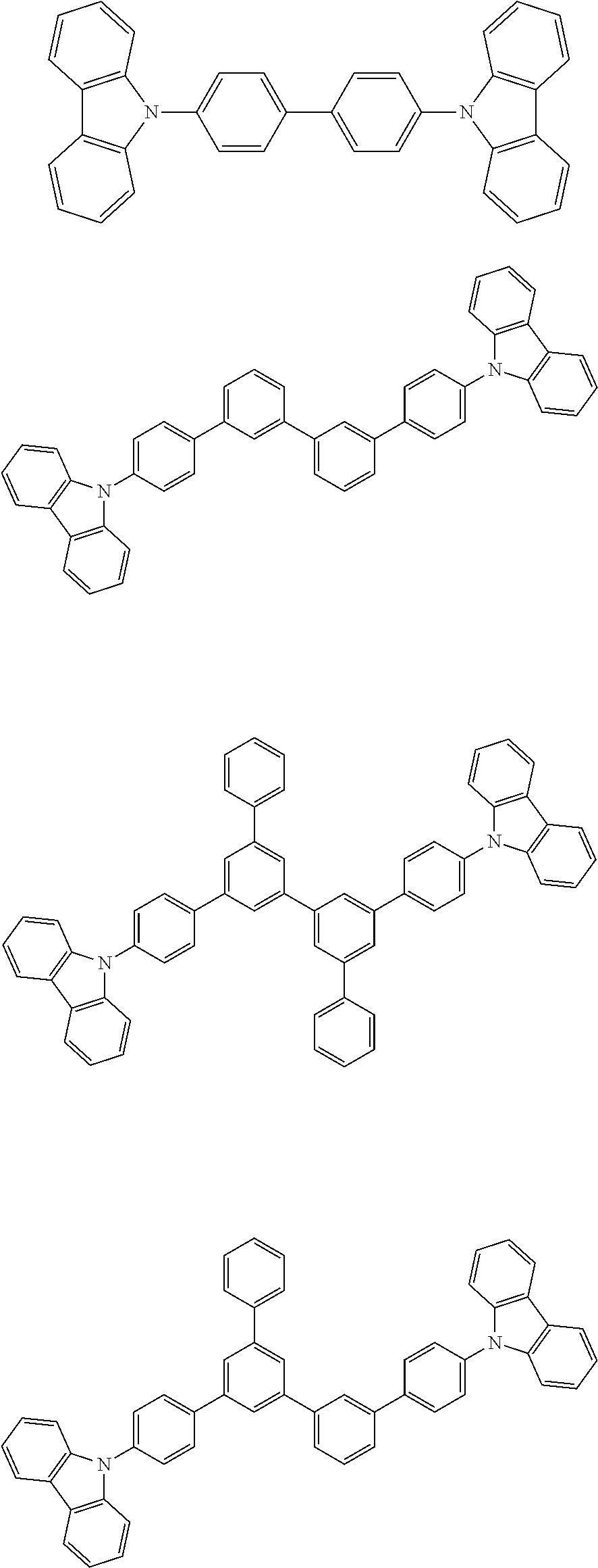 Figure US09837615-20171205-C00098