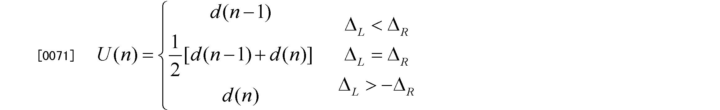 Figure CN101828916BD00091