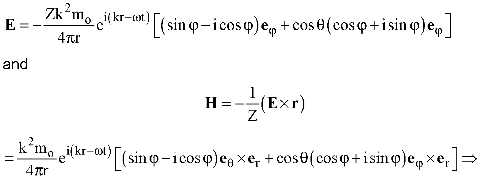 Figure imgf000020_0006