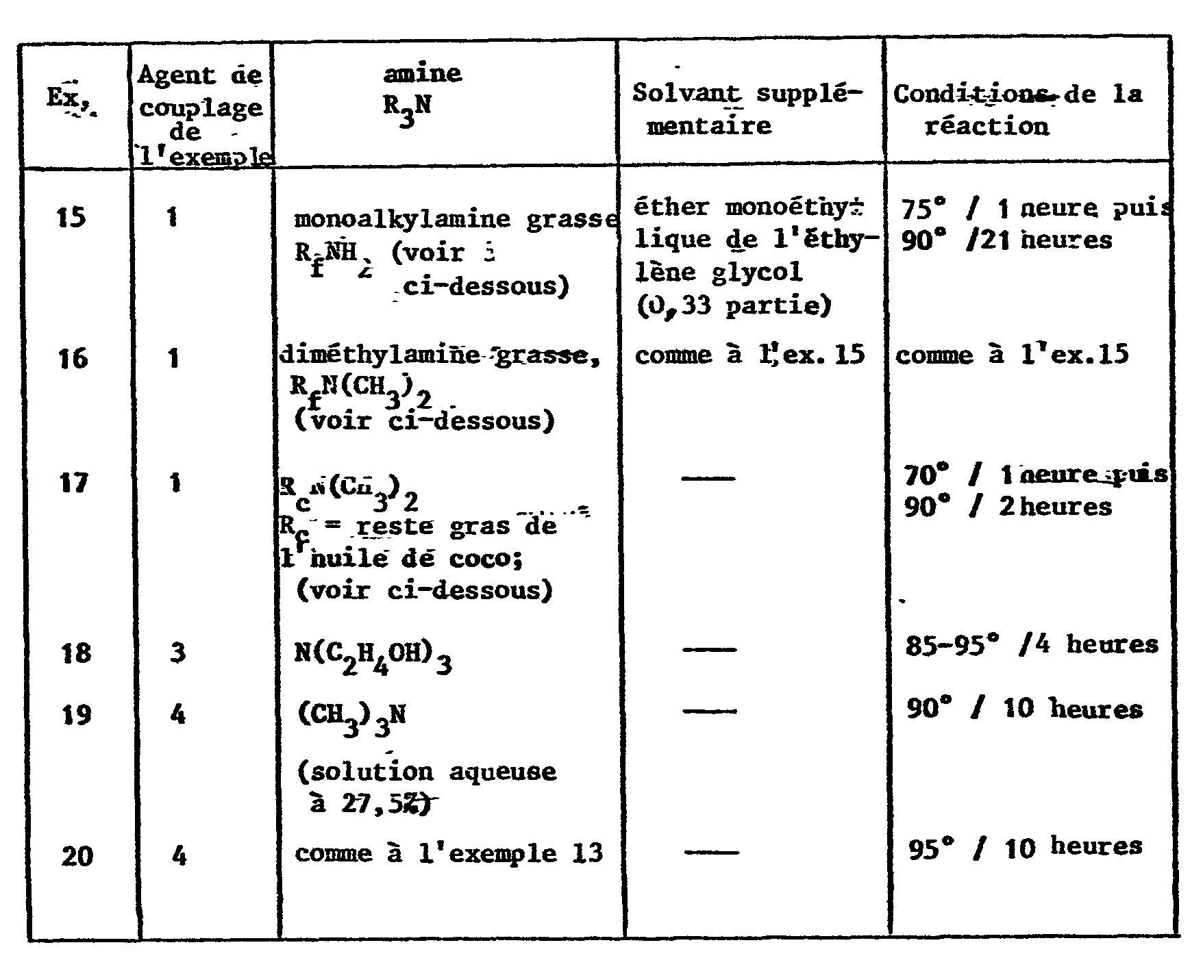 Figure img00190001