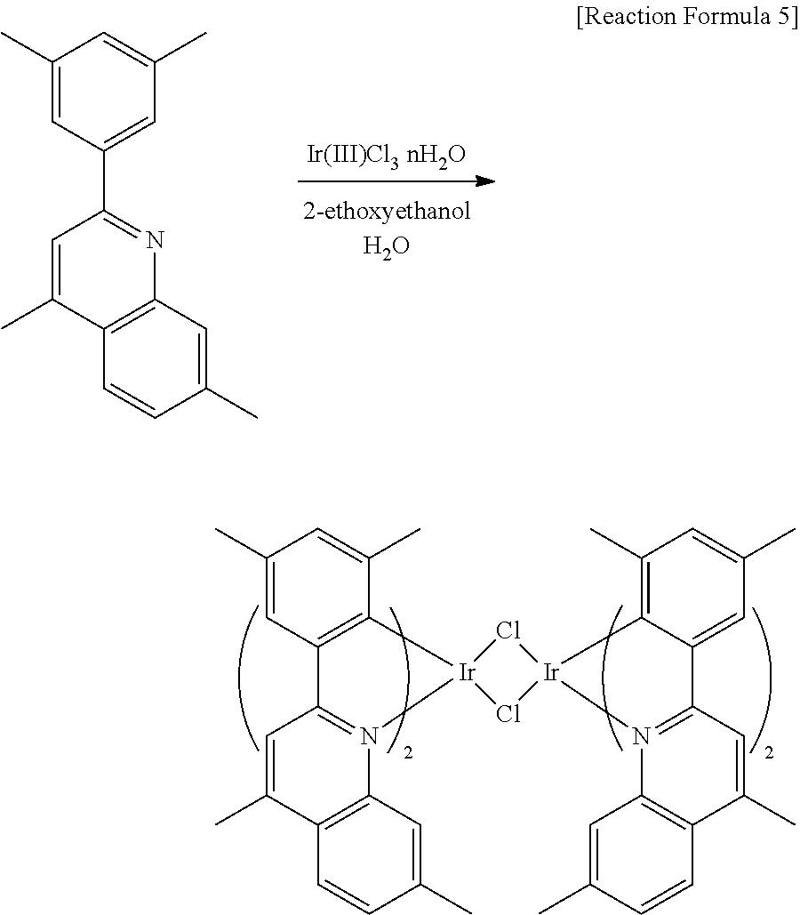 Figure US09324958-20160426-C00050
