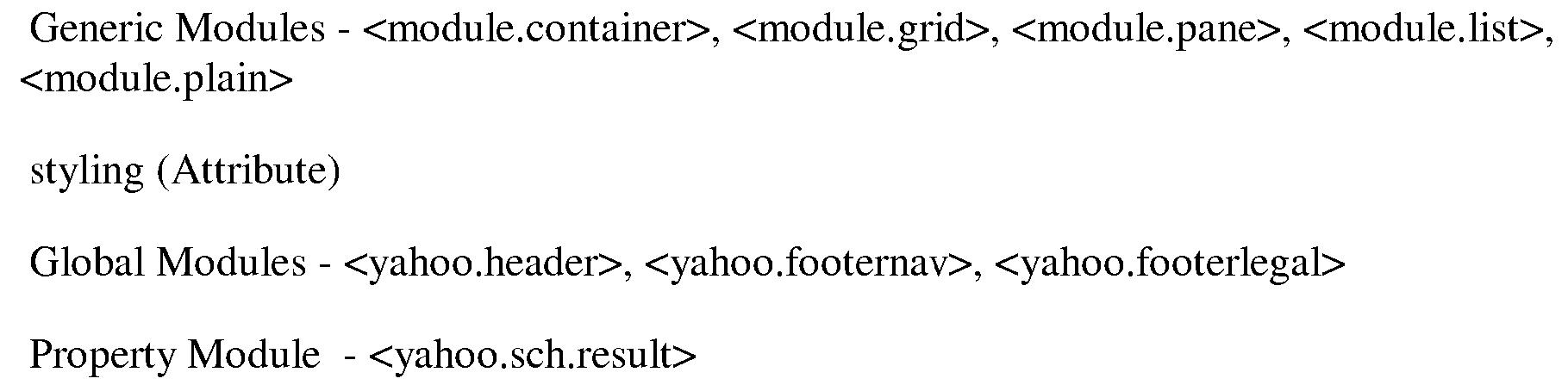 Figure 112009025911753-pct00002