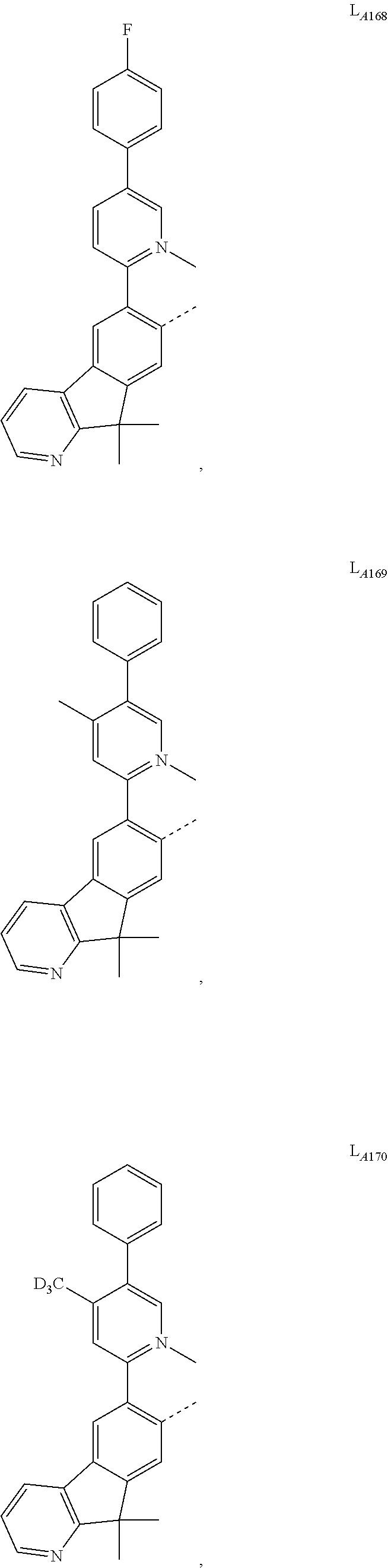 Figure US10003034-20180619-C00479