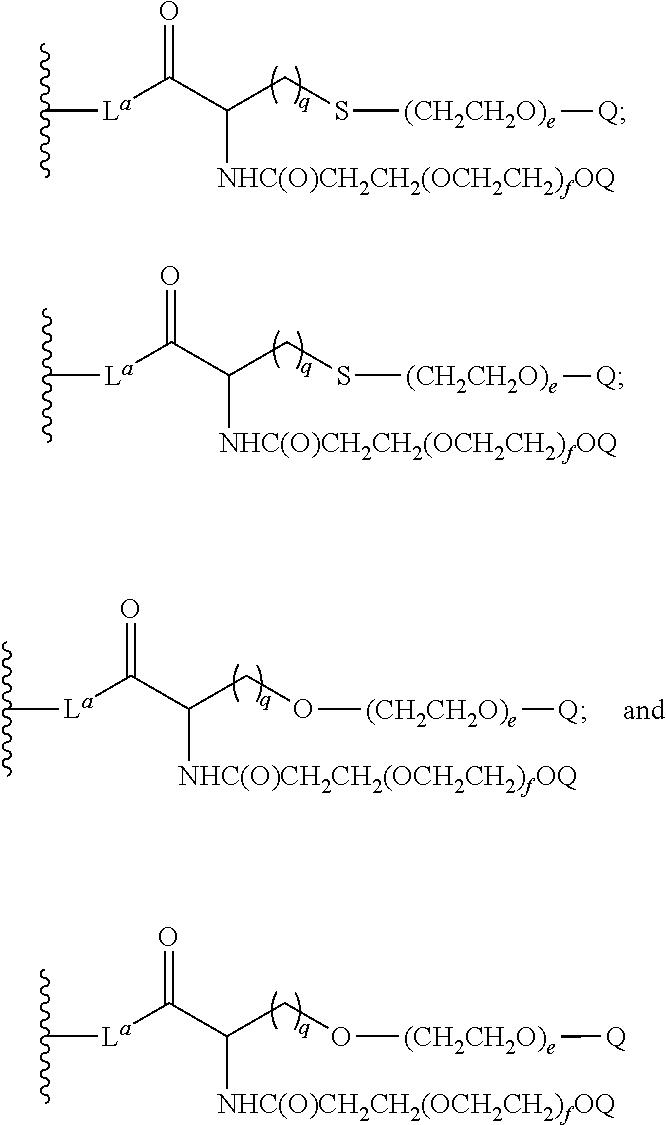 Figure US08911967-20141216-C00079