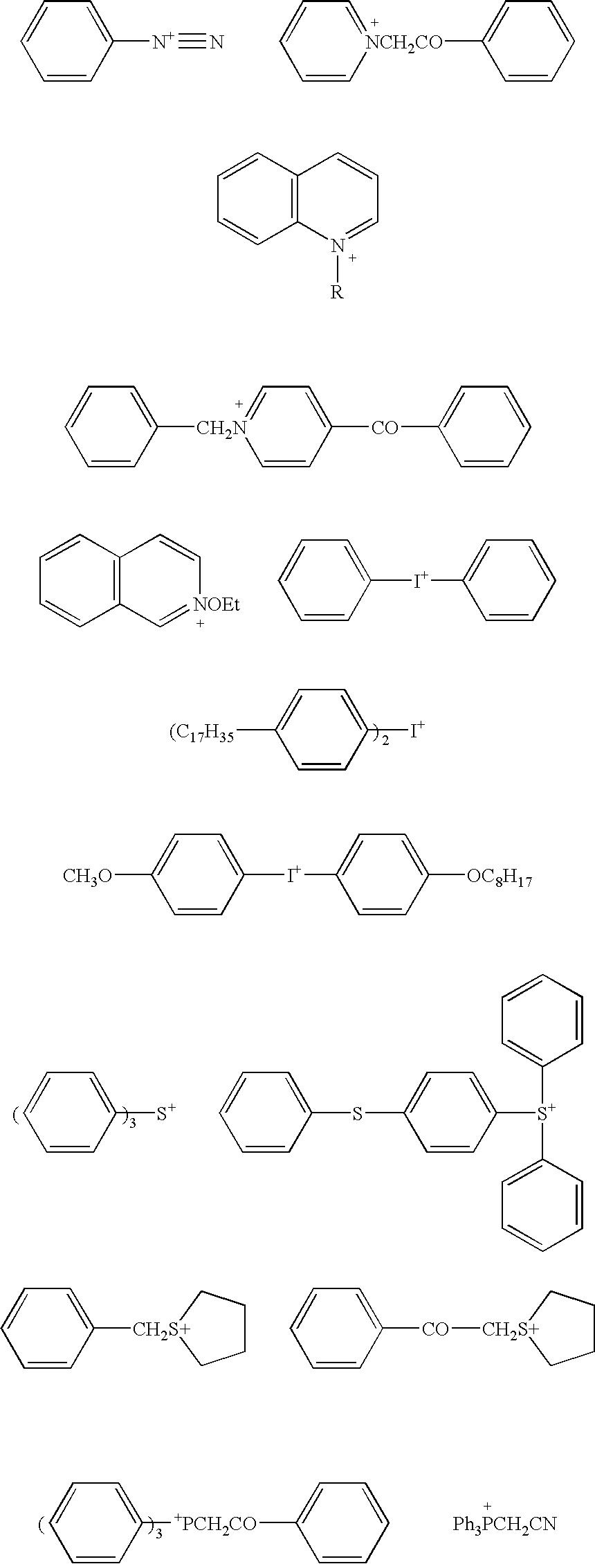 Figure US07495040-20090224-C00024