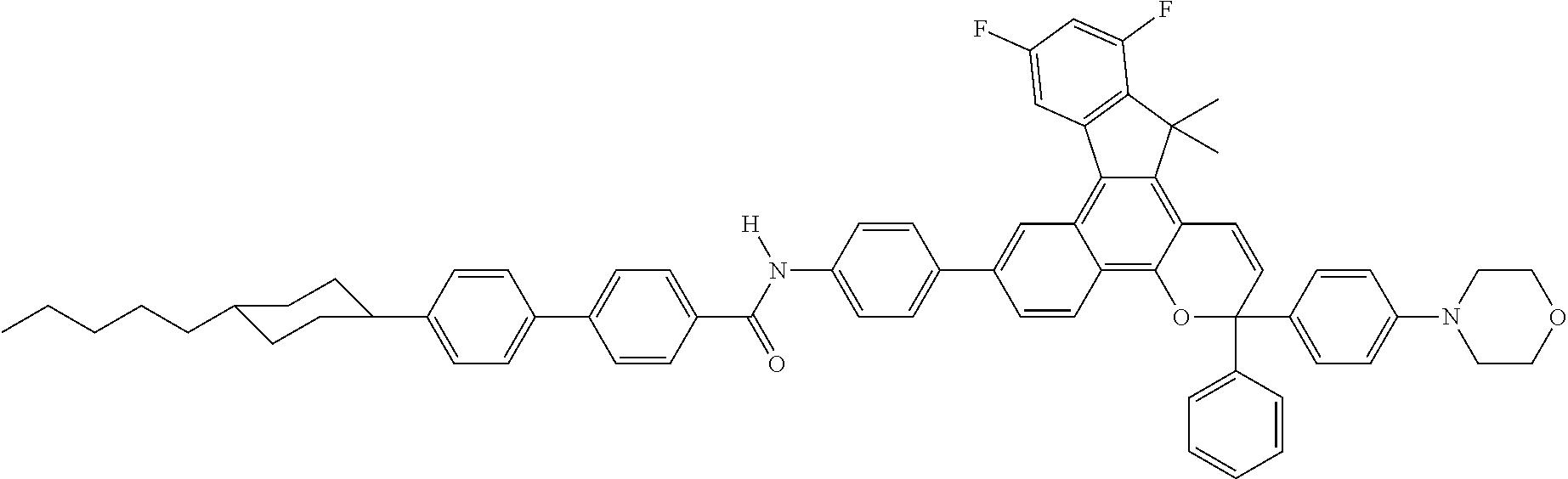 Figure US08518546-20130827-C00038
