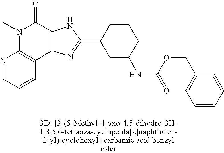 Figure US07169926-20070130-C00050