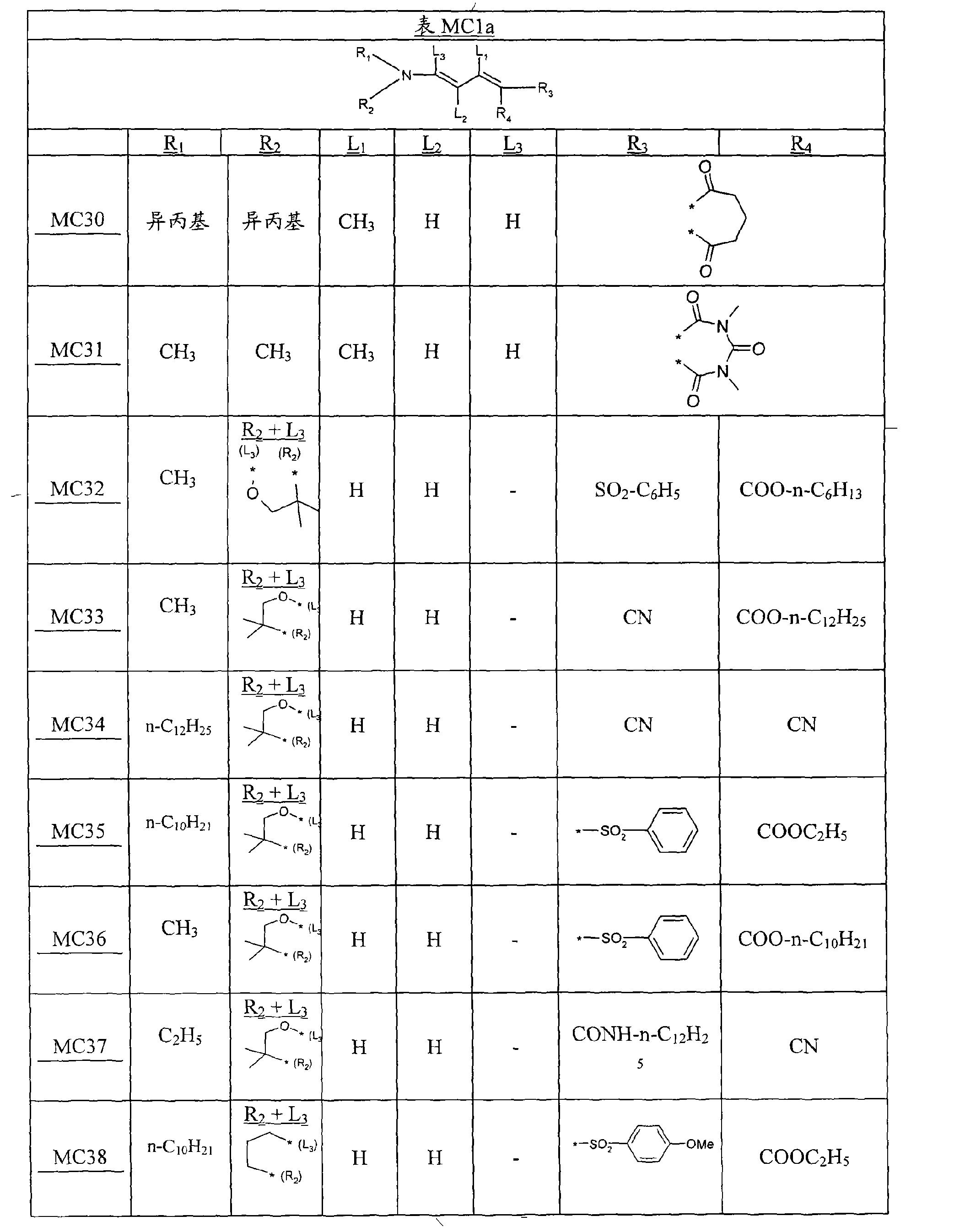 Figure CN101277674BD00161